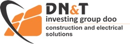 DNT-investing group