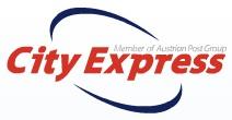city-express