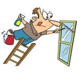 pranje-prozora