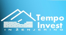 tempoinvest
