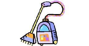 Pranje tepiha